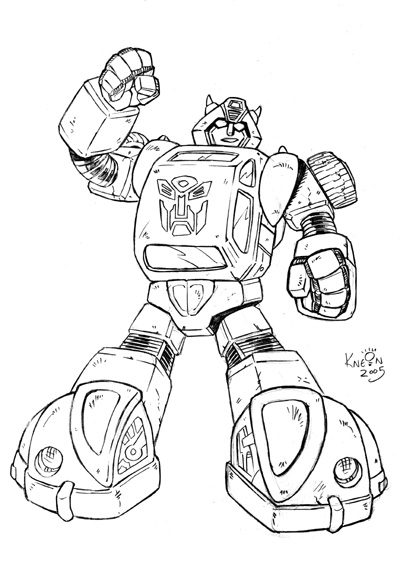 transformer coloring pages free printable transformers coloring pages for kids transformer coloring pages
