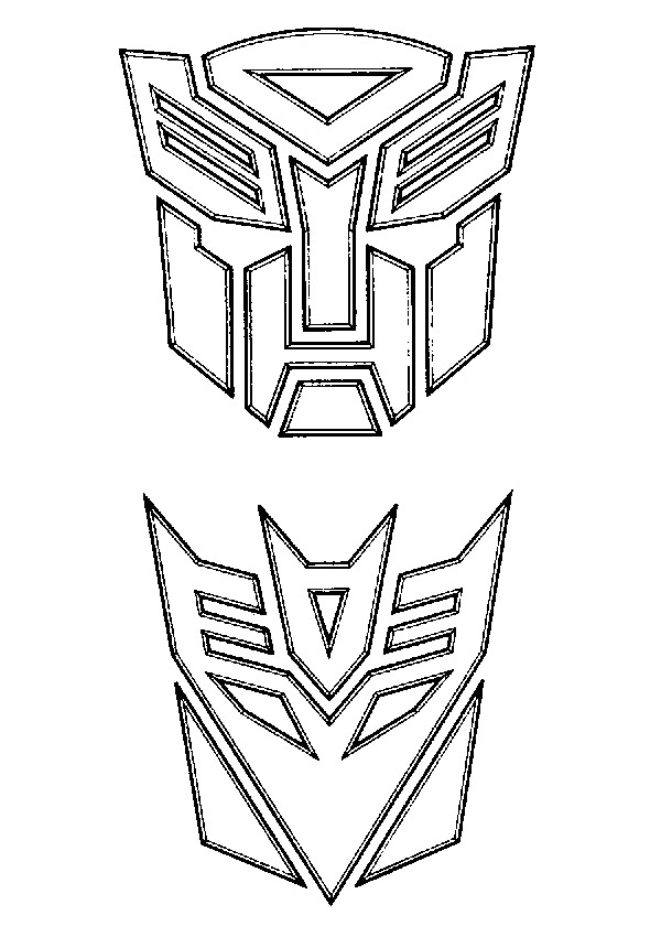 transformer coloring pages kids n funcom 33 coloring pages of transformers transformer pages coloring