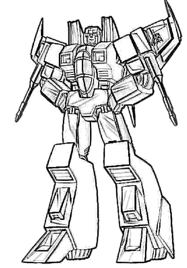 transformer coloring pages starscream transformers coloring page transformers coloring pages transformer