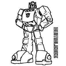 transformer coloring pages top 20 free printable transformers coloring pages online coloring pages transformer