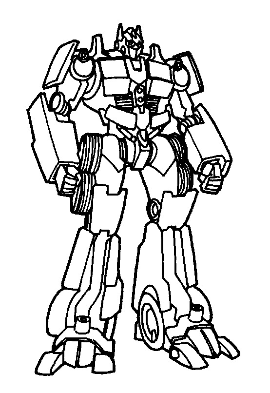 transformer coloring pages transformers coloring pages getcoloringpagescom coloring pages transformer