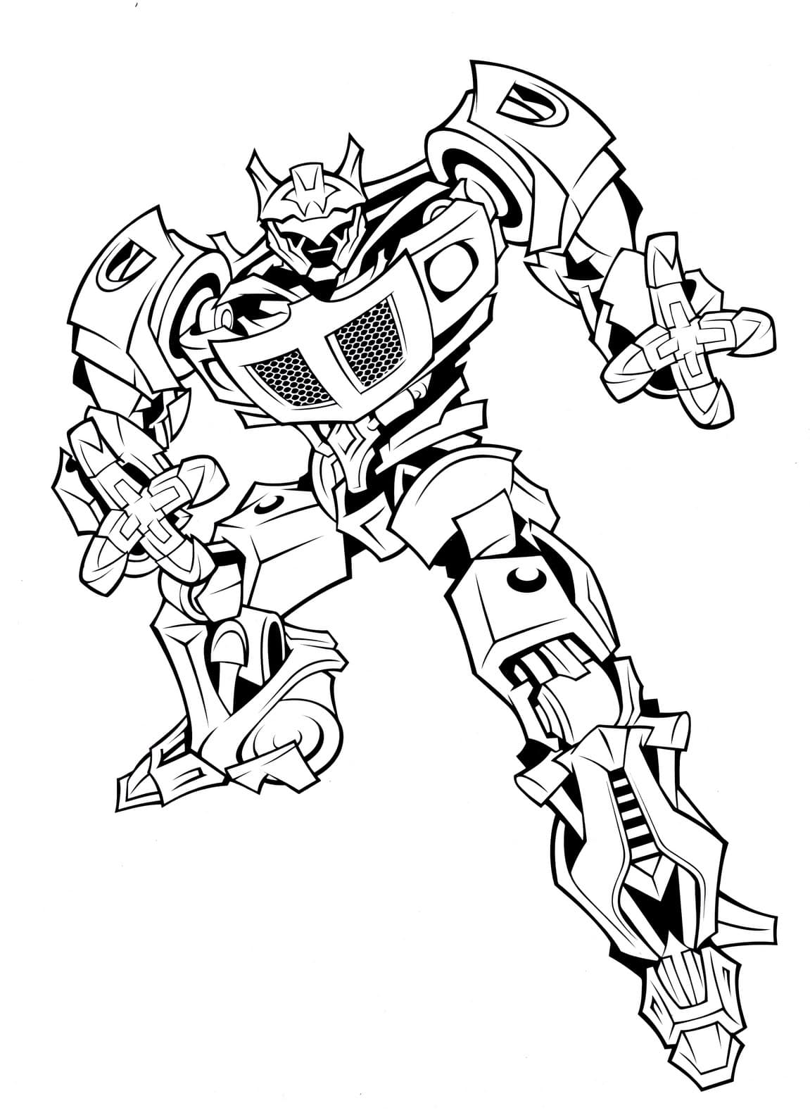 transformer coloring pages transformers coloring pages print or download for free pages coloring transformer