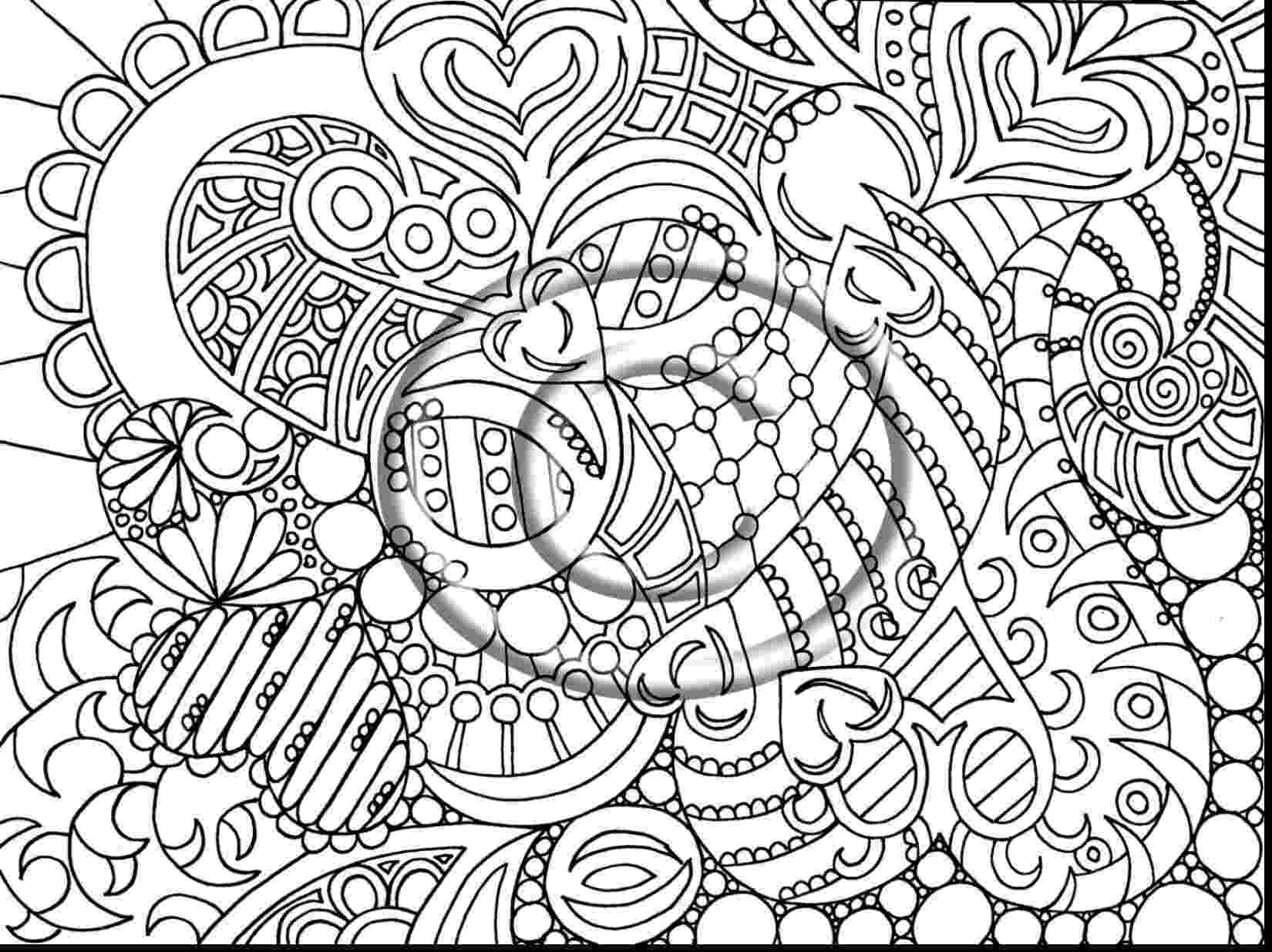 trippy coloring pages printable cfsh 21st century doggerel august 2013 coloring printable trippy pages