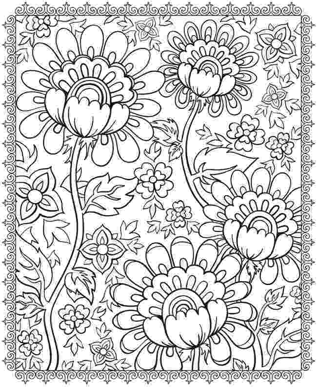 trippy coloring pages printable drawn triipy disney pencil and in color drawn triipy disney coloring trippy pages printable