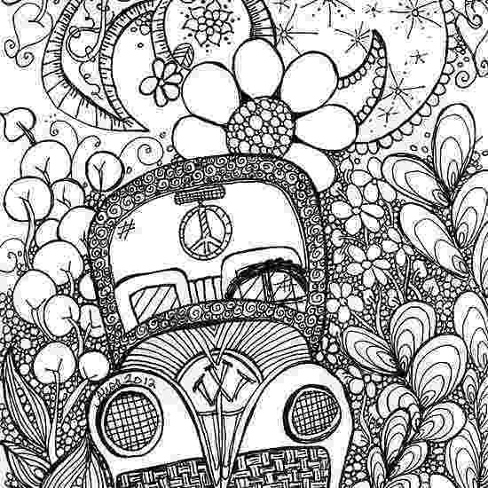 trippy coloring pages printable trippy coloring pages printable for adults just colorings printable pages trippy coloring