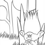 trolls movie free trolls movie coloring pages poppy coloring page free movie trolls