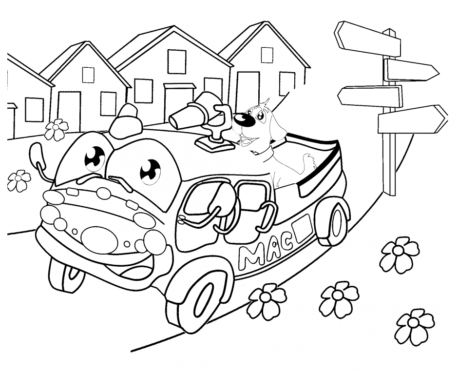 tundra coloring pages arctic and the tundra coloring tundra pages