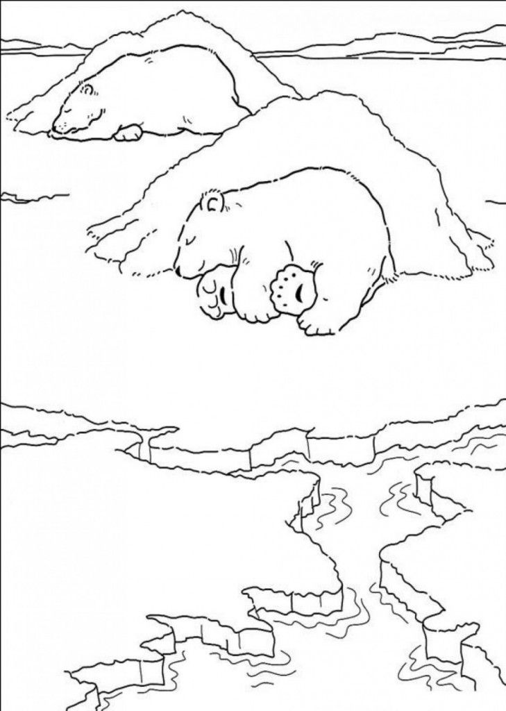tundra coloring pages toyota tacoma coloring page free printable coloring pages coloring tundra pages