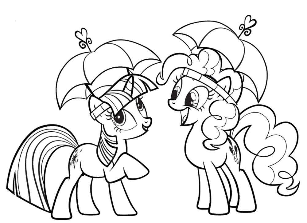 twilight sparkle coloring pages to print rarity equestria girls coloring pages coloringstar coloring pages to sparkle twilight print