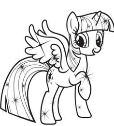 twilight sparkle coloring pages to print twilight sparkle coloring pages to download and print for free coloring print twilight sparkle pages to