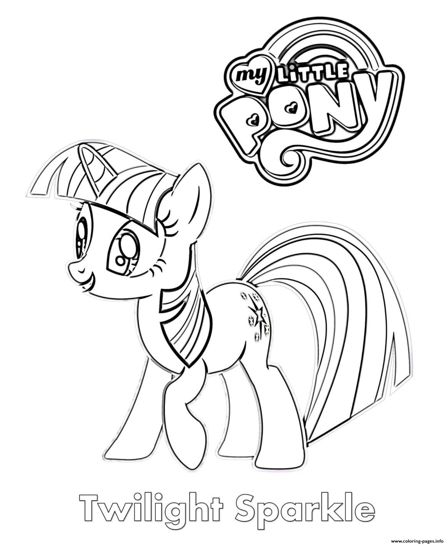 twilight sparkle coloring pages to print twilight sparkle coloring pages to download and print for free to coloring twilight print pages sparkle