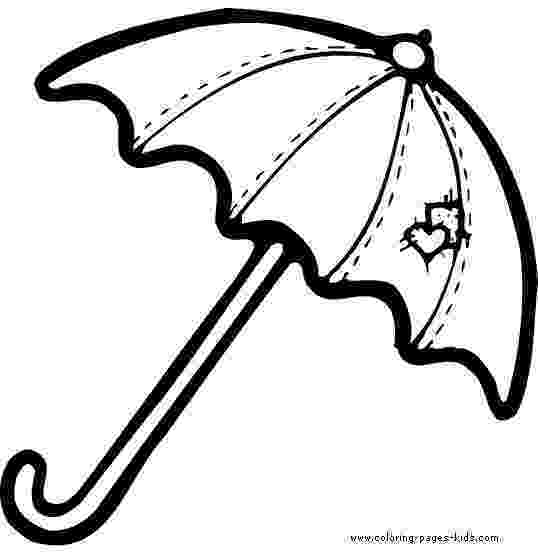 umbrella coloring page umbrella coloring pages best coloring pages for kids umbrella page coloring