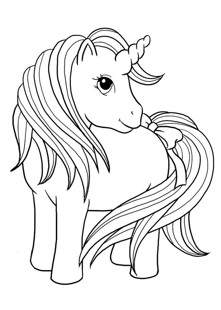 unicorn coloring page mildred patricia baena coloring pages unicorn page coloring unicorn