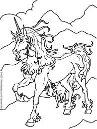 unicorn coloring page unicorn coloring pages what to expect coloring page unicorn