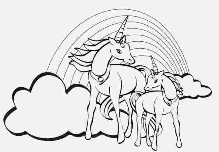 unicorn colouring black and white coloring sheet unicorn coloring pages colouring unicorn