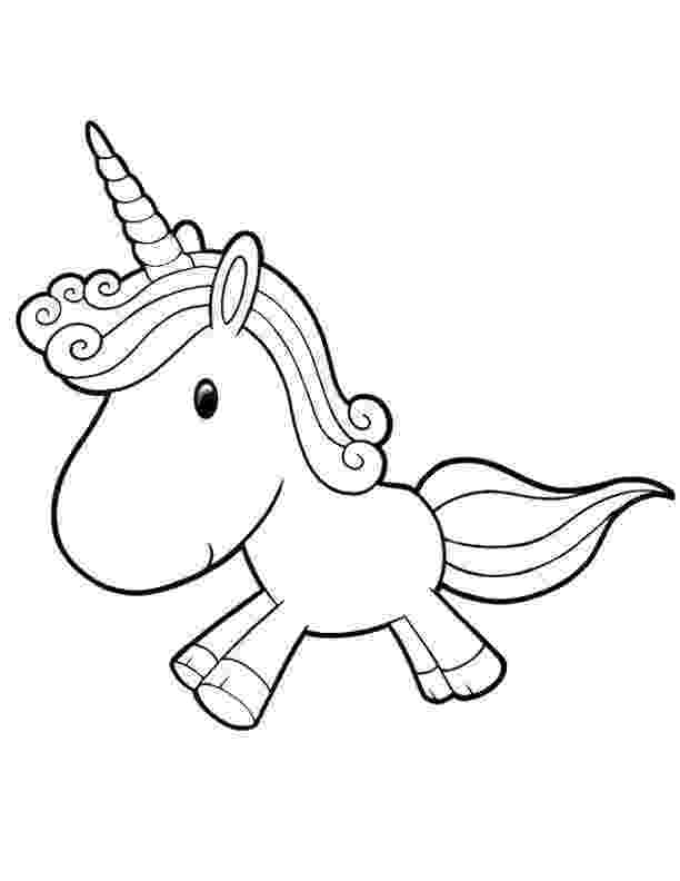 unicorn colouring free printable unicorn coloring pages for kids colouring unicorn 1 2
