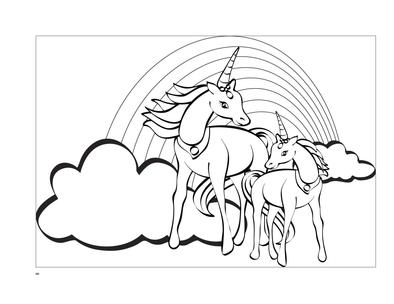 unicorn pictures printable unicorn color pages for kids loving printable pictures unicorn printable