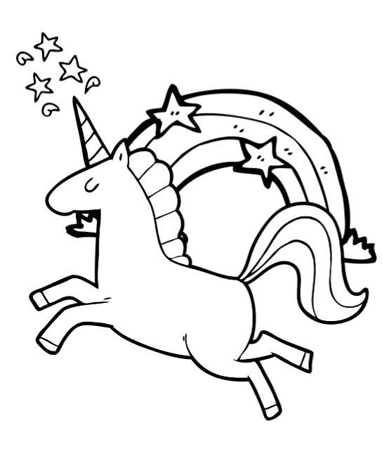 unicorn pictures printable unicorns coloring pages minister coloring unicorn printable pictures