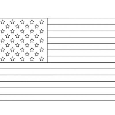 united states flag coloring page united states flag printable coloring sheet united states united coloring page flag states