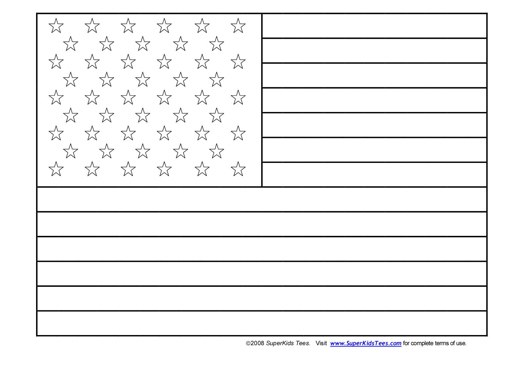 united states flag coloring page us map template for kids state flag coloring pages for united flag states page coloring