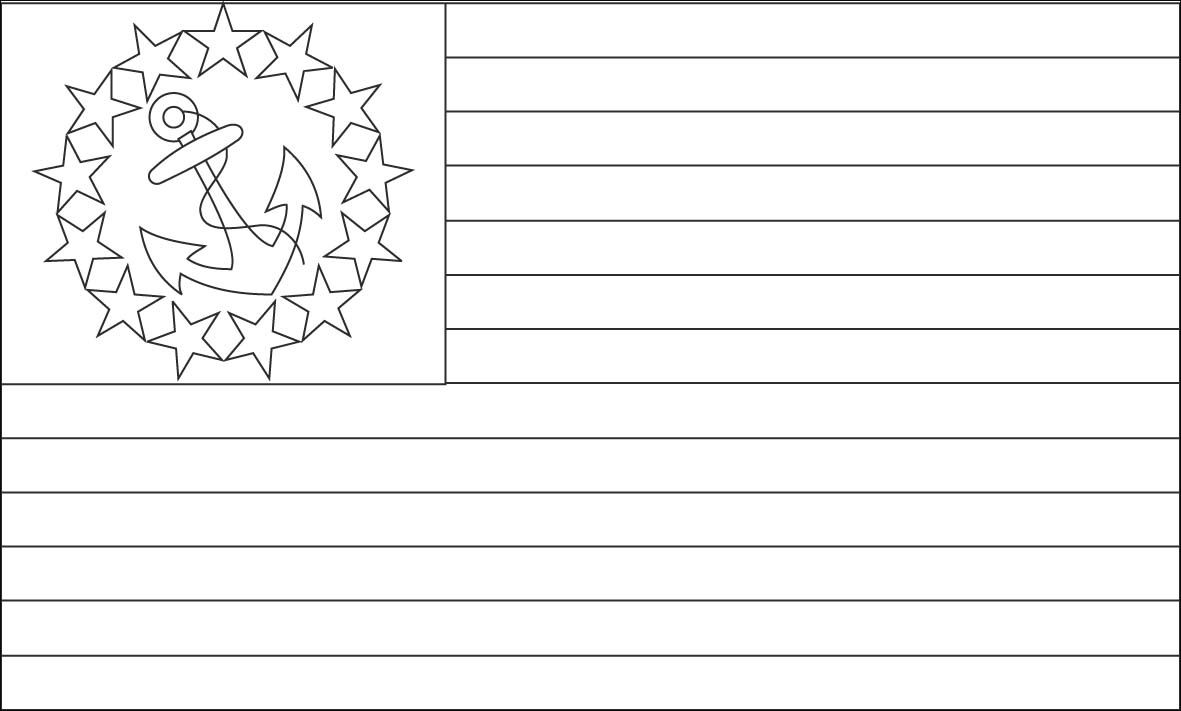 united states flag coloring page world flags coloring sheets 8 coloring flag united page states