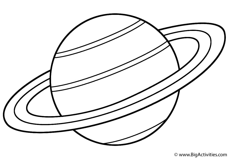 uranus coloring page imprime le dessin à colorier de planète page coloring uranus