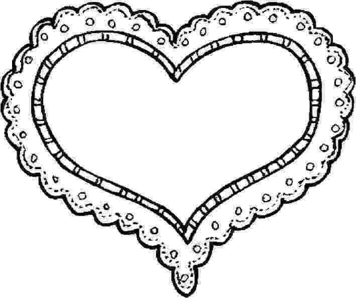 valentine hearts coloring pages 15 valentine39s day coloring pages coloring pages valentine hearts