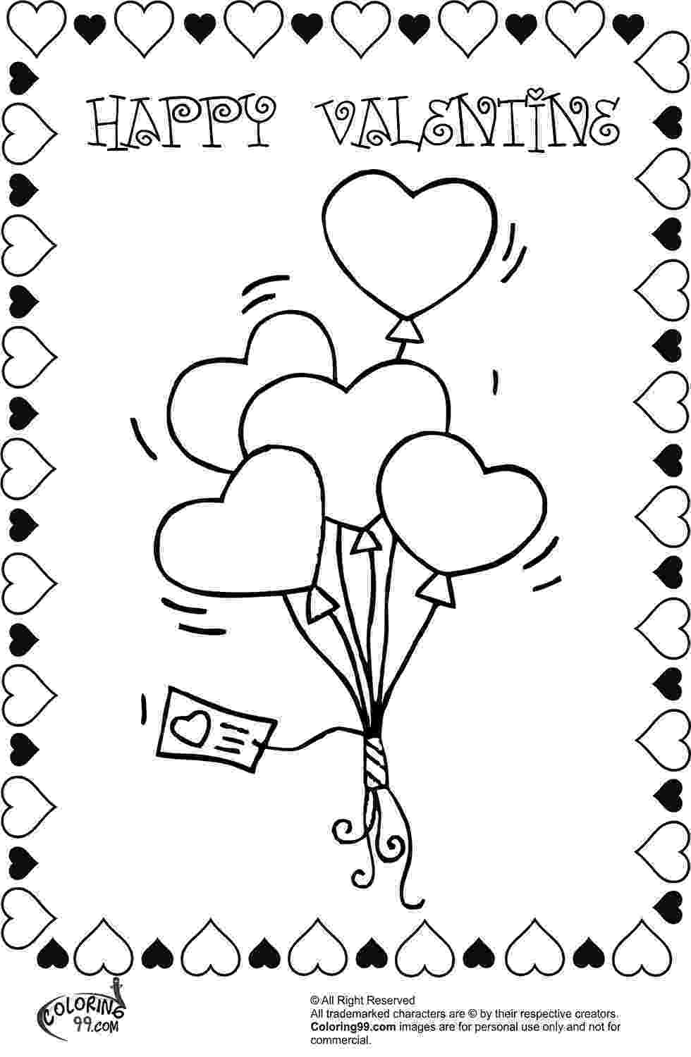 valentine hearts coloring pages valentine heart coloring pages team colors hearts valentine pages coloring