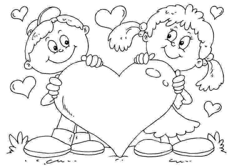 valentine hearts coloring pages valentines heart coloring pages pages coloring valentine hearts