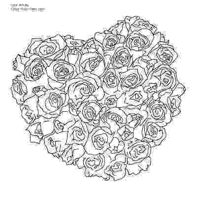 valentine hearts coloring pages valentines heart coloring pages pages hearts coloring valentine