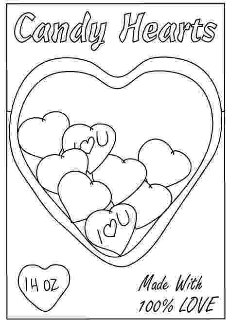 valentine hearts coloring pages valentines heart coloring pages valentine hearts coloring pages