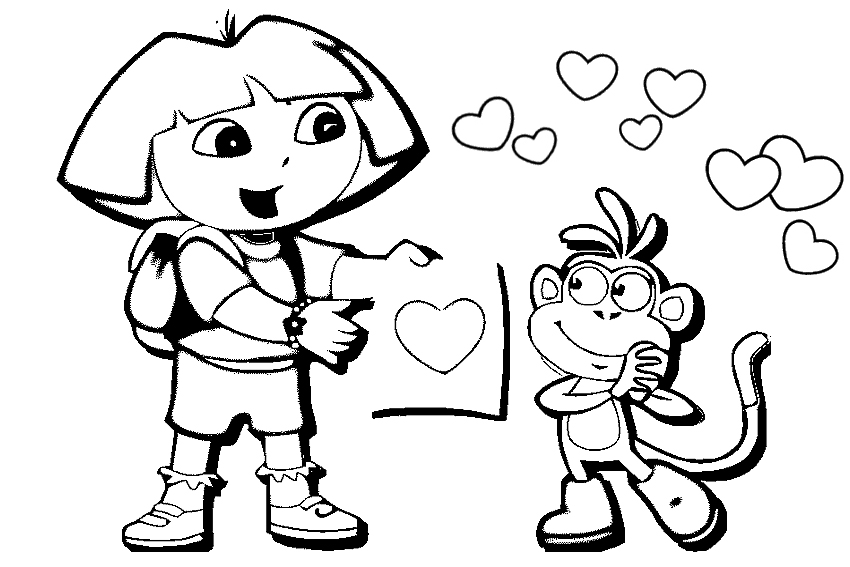 valentines color pages an overview of all kind of valentines day coloring pages color pages valentines