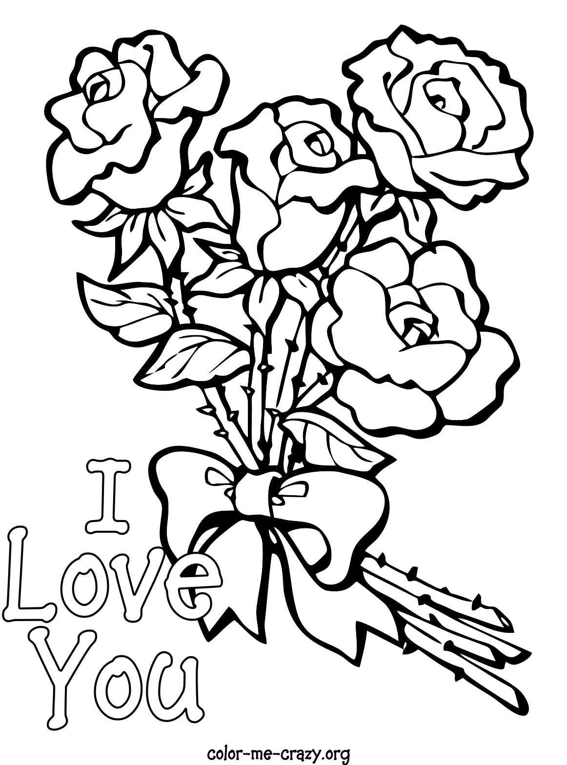 valentines color pages colormecrazyorg valentine coloring pages pages valentines color