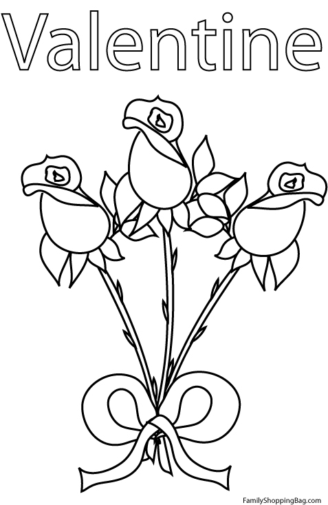 valentines color pages disney valentines coloring pages valentines pages color