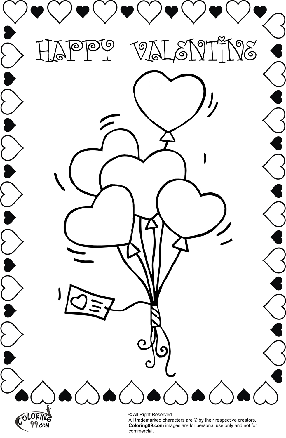 valentines color pages valentines day coloring pages valentine cupid coloring pages color valentines pages