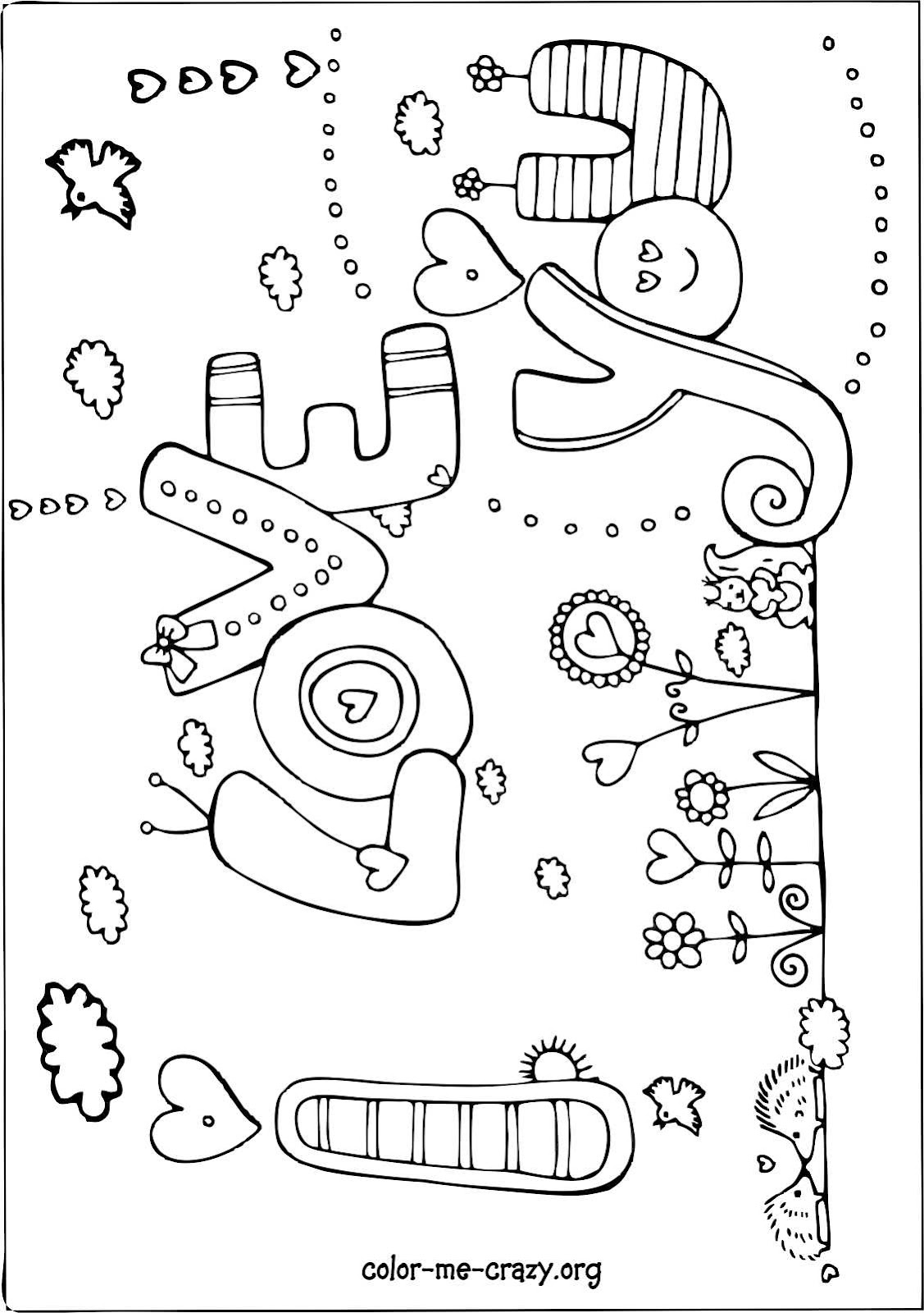 valentines coloring pages printable colormecrazyorg valentine coloring pages pages coloring valentines printable