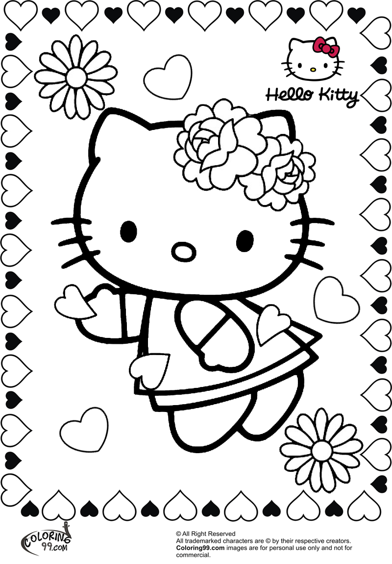 valentines coloring pages printable february 2014 team colors valentines printable coloring pages