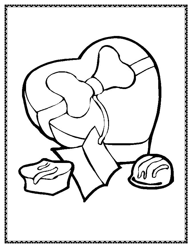 valentines coloring pages printable free printable valentine coloring pages for kids coloring pages printable valentines