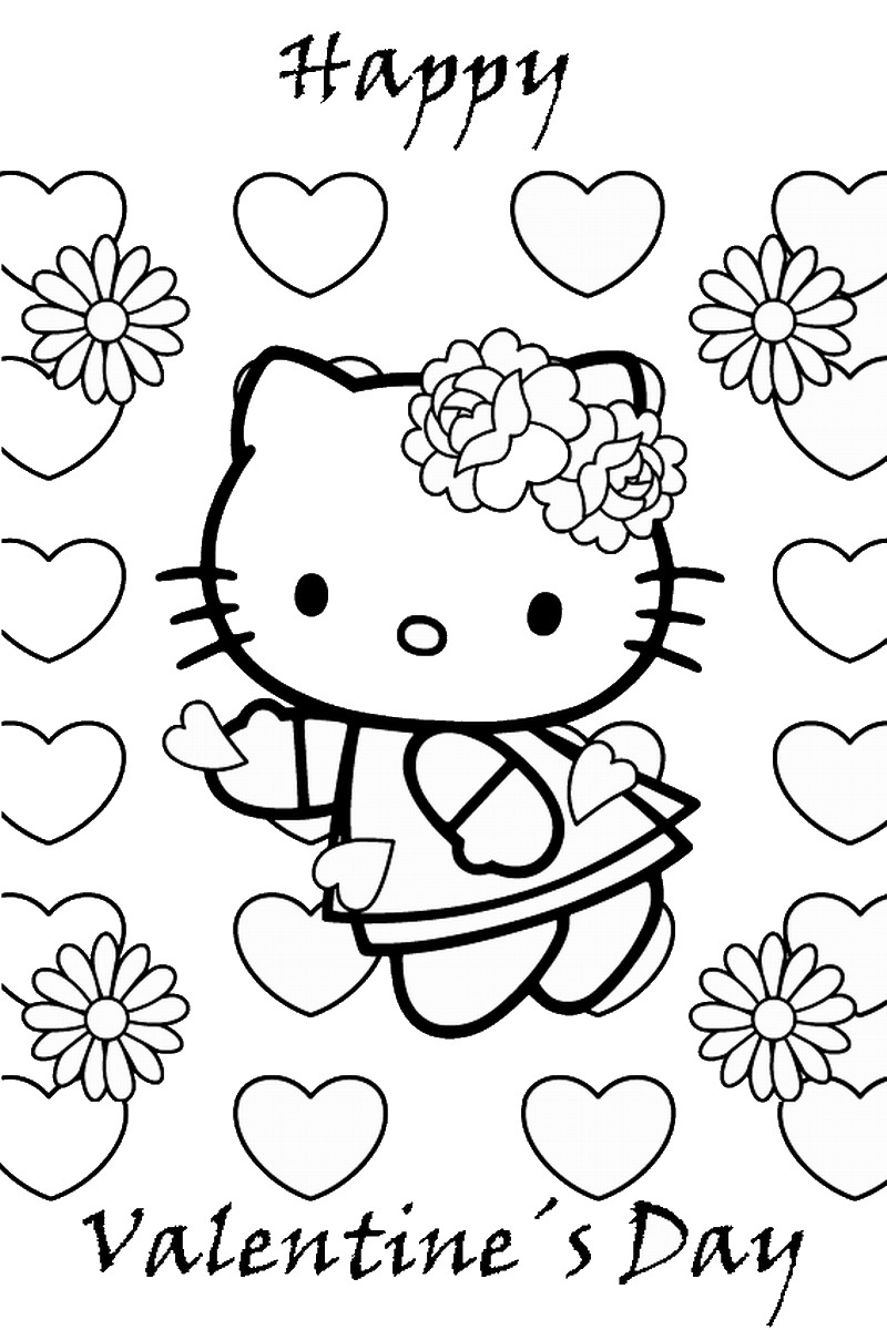 valentines coloring pages printable valentines day coloring pages coloring pages printable valentines