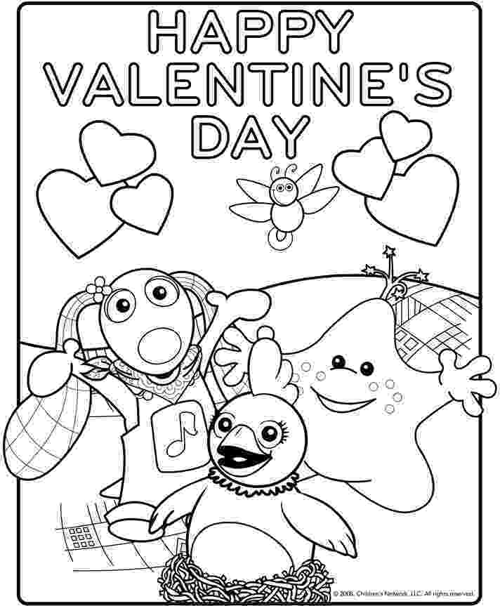 valentines day coloring sheets 4 free valentine39s day coloring pages for kids sheets day valentines coloring