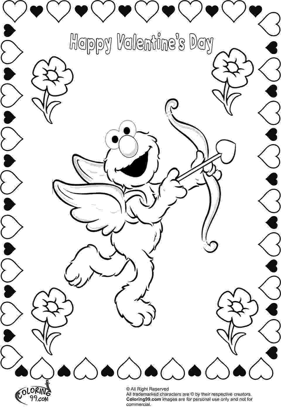 valentines day coloring sheets valentine39s day coloring pages gtgt disney coloring pages day sheets coloring valentines
