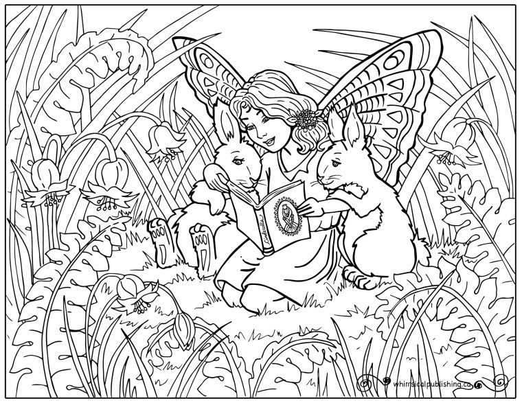 very detailed coloring pages aming of simple dragon coloring pages dragon 23520 detailed very pages coloring