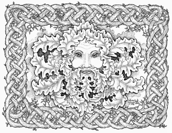 very detailed coloring pages coloring pages interesting detailed coloring pages for detailed pages very coloring