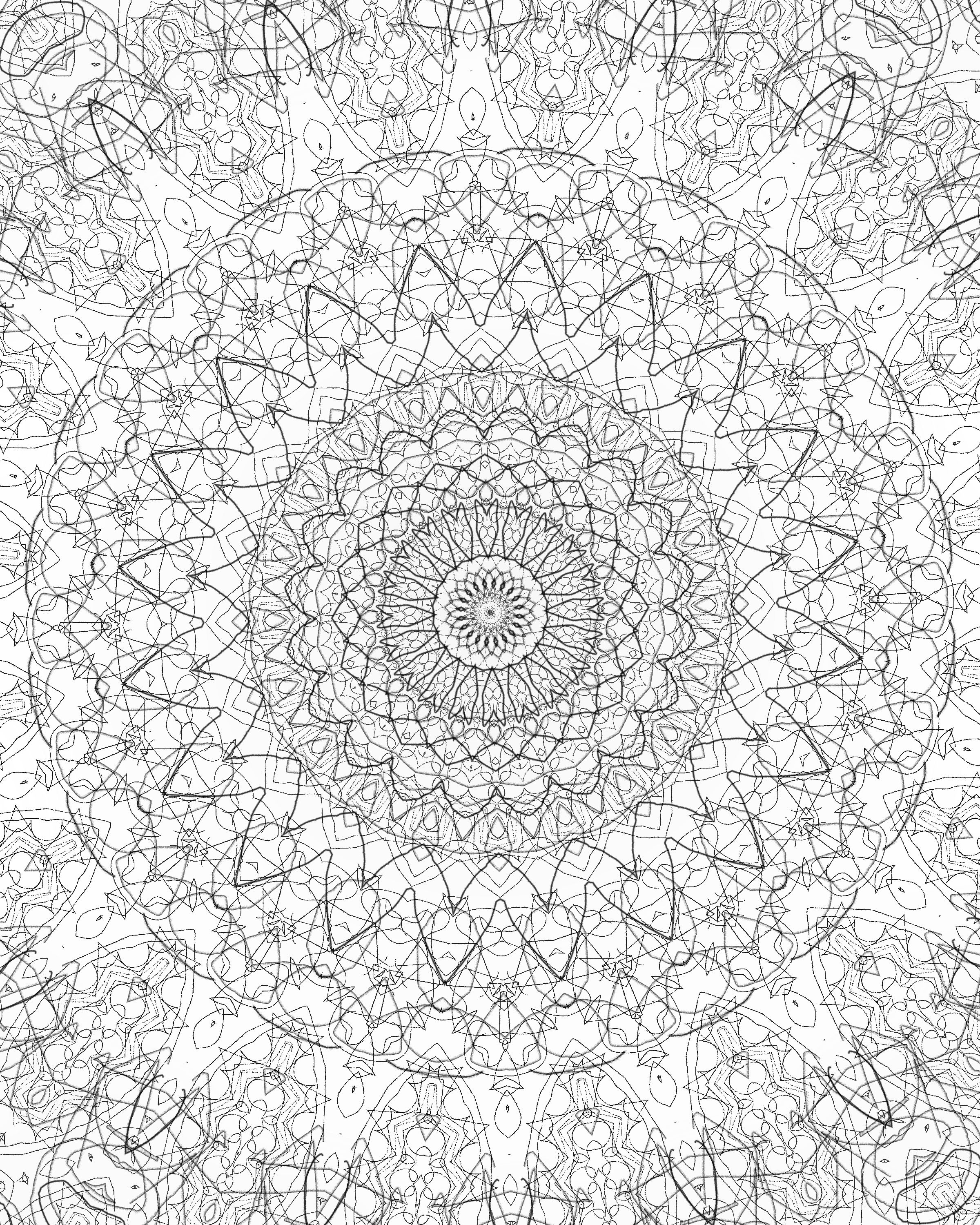 very detailed coloring pages coloring pages very detailed coloring pages printable coloring pages very detailed