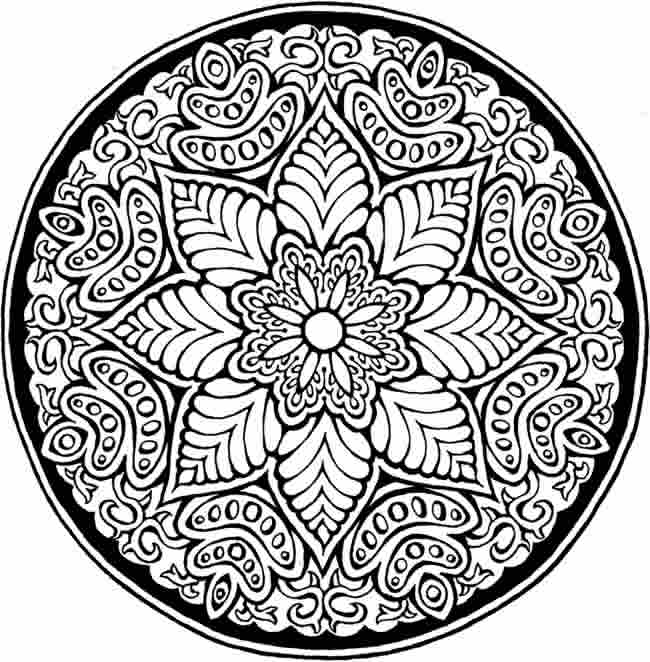 very detailed coloring pages detailed colouring pages to print 23494 bestofcoloringcom detailed coloring very pages