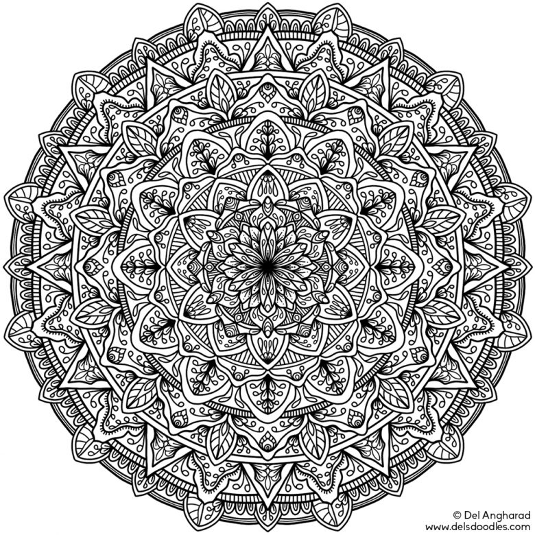 very detailed coloring pages free coloring page coloring adult difficult butterflies very coloring pages detailed