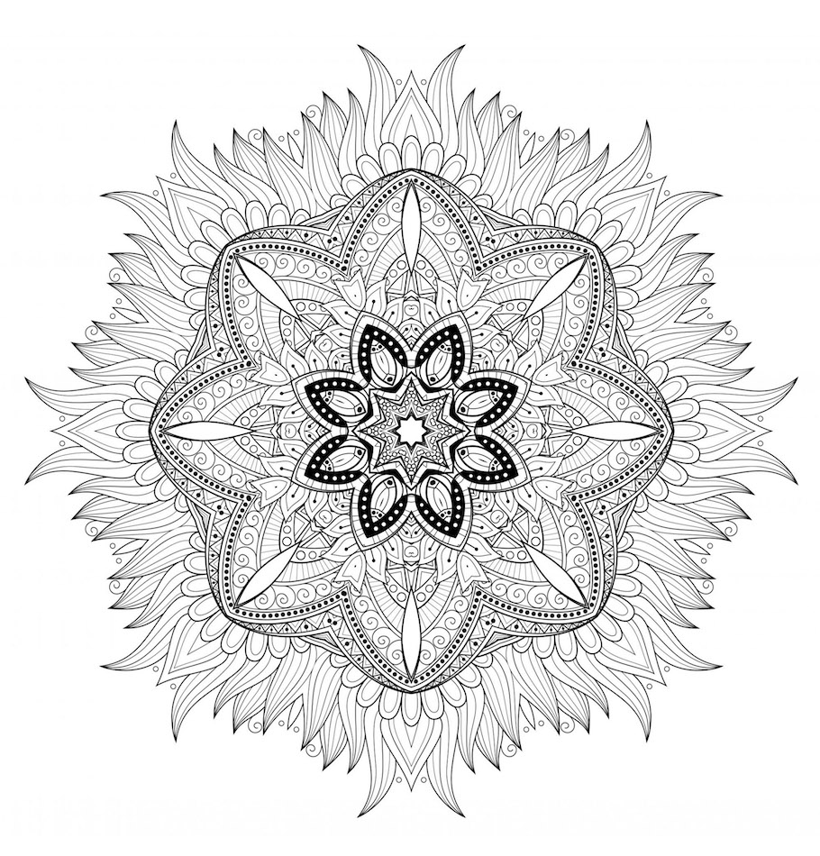 very detailed coloring pages free coloring pages printables a girl and a glue gun detailed very pages coloring