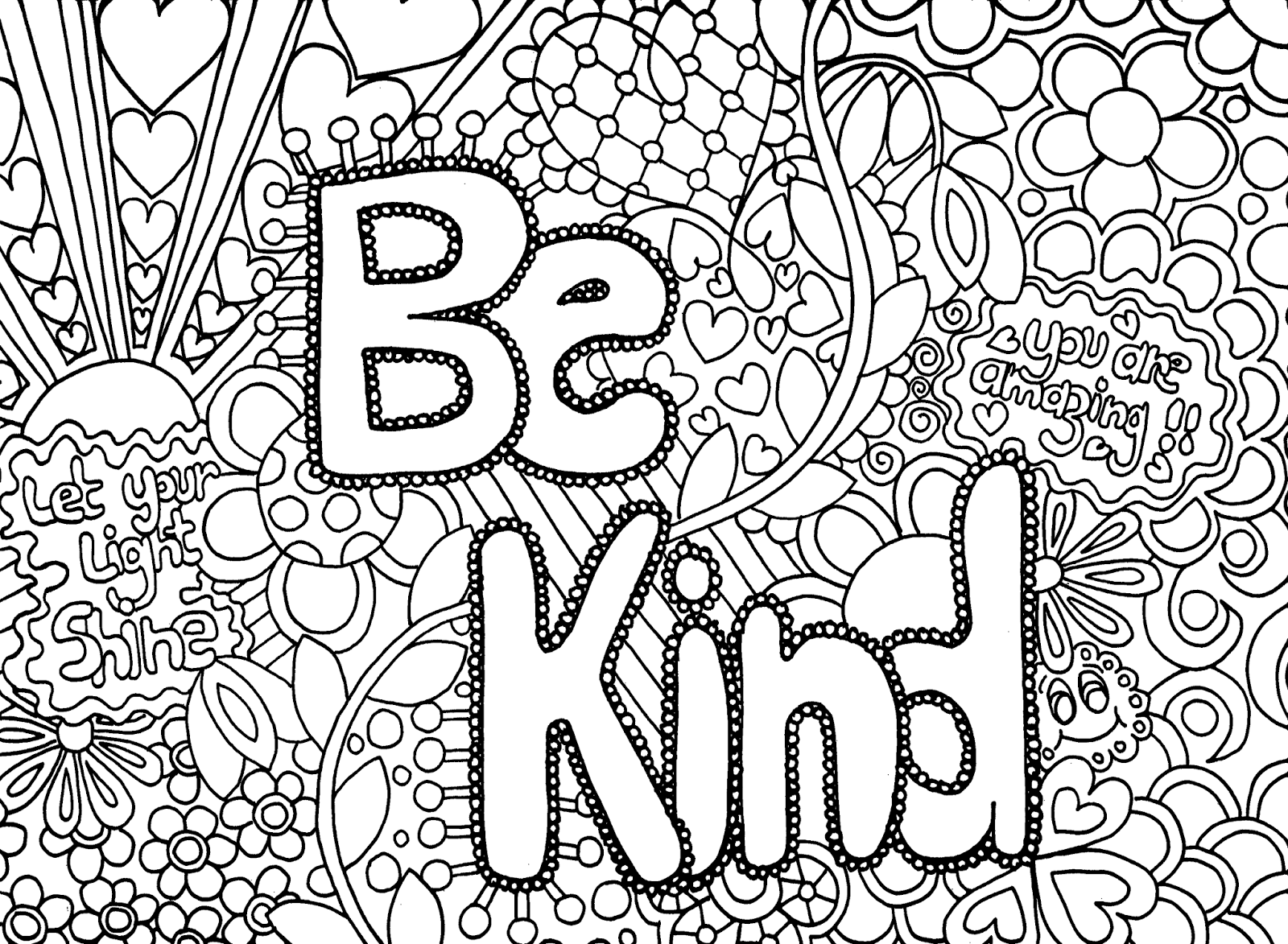 very detailed coloring pages inkspired musings june 2011 very pages coloring detailed