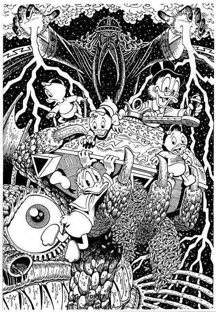 very detailed coloring pages intricate coloring pages for adults is quite an unusual detailed pages very coloring