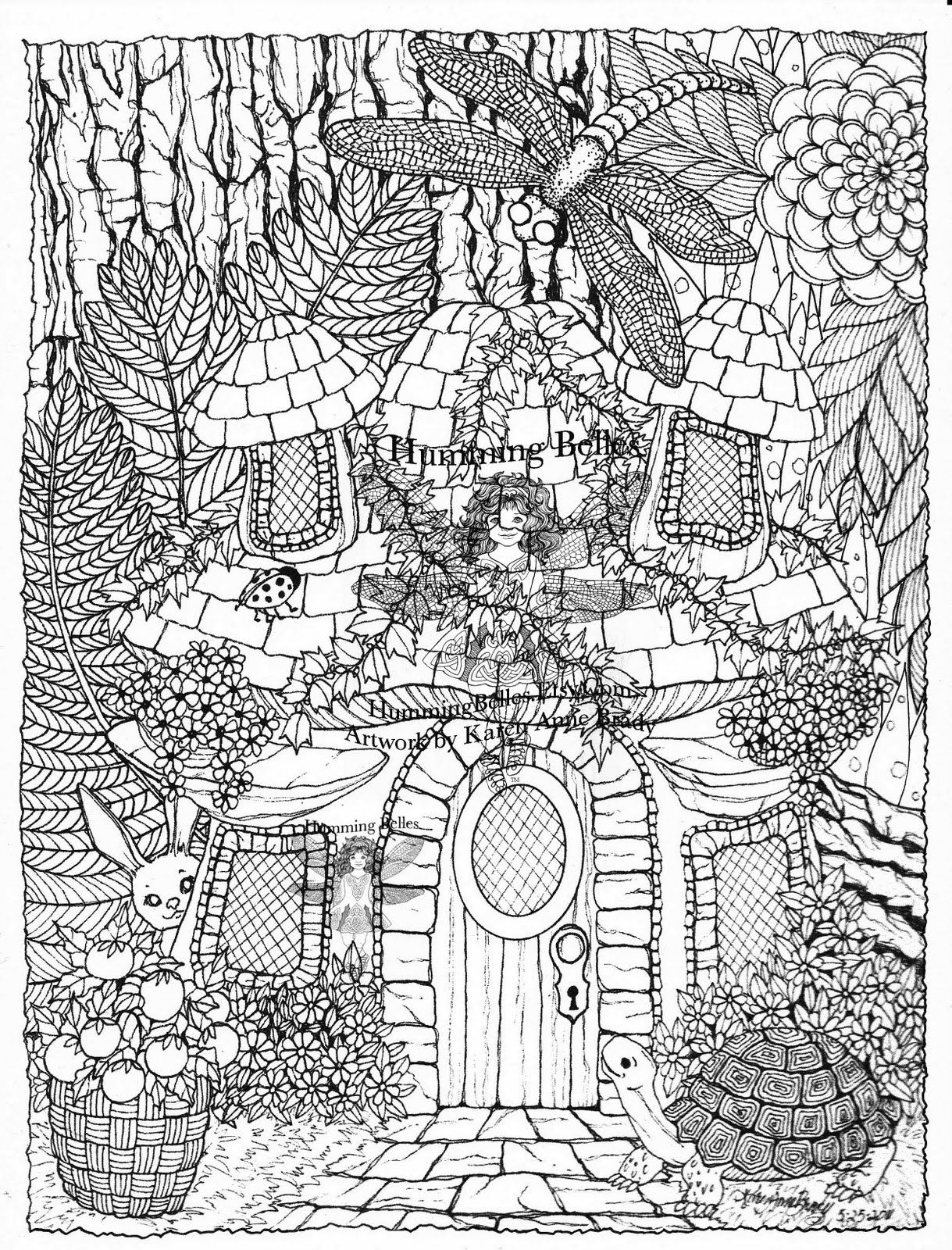 very detailed coloring pages unique very detailed coloring pages printable top free coloring pages very detailed